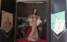 More details for snow white premier collection disney store limited edition doll
