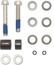 Sram Avid Brake Part Post Spacer 20S SSHEX STANDARD BOLTS