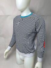 Daniele Fiesoli  -  Sweaters - male - XL - $250