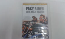 dvd film Easy Rider (1969)