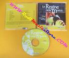 CD Compilation Cher e le Regine Del Pop LAUPER PAT BENATAR EASTON PROMO (C0)
