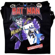 DC Comics-Joker Folder bag