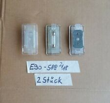 BMW E90 E60 Fußraum Innenraum Leuchte Handschuhfach Innenleuchte Lampe 8360588