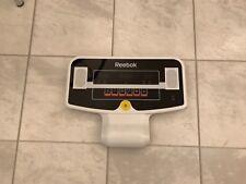 Reebok Irun 3.0 console di visualizzazione-Tutte le buone condizioni