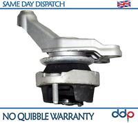 Pour Audi A4 B6 B7 Manuel 5 Vitesse Transmission Support Boite de 8E0339105HB