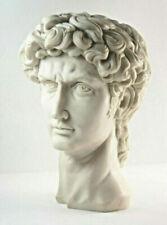 Reproduction Bust Art Sculptures