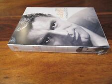 The Gary Grant Film Collection - 6 Disc DVD - FREE Postage mmoetwil@hotmail.com