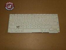 Apple iBOOK G4 A1133  Genuine keyboard