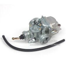 Carburetor Carb Fit For YAMAHA TTR 125 E/L/LE 2000 to 2007