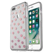 iPhone 8 Plus & 7 Plus OtterBox Symmetry Series Case - Save Me Spot