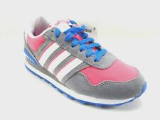 adidas Suede Standard Width (B) Trainers for Women