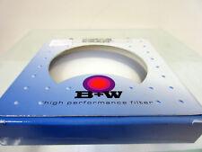 New B+W 72mm Linear Polarizer 65-062139 Top-Pol
