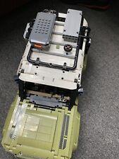 LEGO Technic Land Rover Defender 42110 2573 Pieces