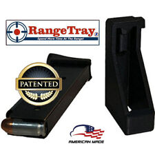 RangeTray Magazine Speed Loader SpeedLoader for Walther PK 380 PK380 .380 BLACK