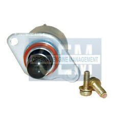 Forecast Products IAC12 Idle Air Control Motor