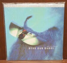 NEW Dead Can Dance Spiritchaser LP Mobile Fidelity Sound Lab LTD Ed Half Speed