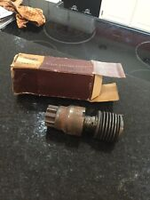 Nos 1953 -1960 Ford Thunderbird Ford Starter Drive FAE-11350-A