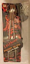 A Nightmare on Elm Street Freddy Krueger Glove Chopsticks Loot Crate Exclusive