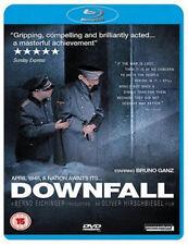 Downfall BLU-Ray NEW BLU-RAY (MP778BR)