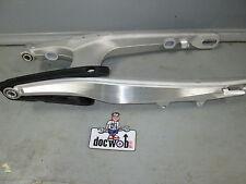 KTM SX/SXF 125-350 2013 Brand new genuine rear swinging arm 77704030044 KT4044