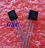 500PCS Transistor TO-92 FSC/ON 2N2222 2N2222A