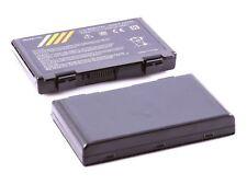 4400mAh Laptop Battery for ASUS K50IJ K50ID K50I K50C K50AF K50AD K50AB K50