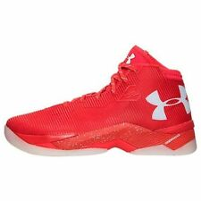 Under Armour Curry 2.5 Basketball Shoes 1274425-984 Men 12 New!