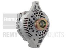 Alternator-OHV Remy 92311