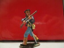 King & Country 1/30th scale TRW011 dismounted trooper