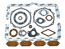 RILEY BOTTOM END GASKET SET 1.5LTR 1946-1954 - EB240E