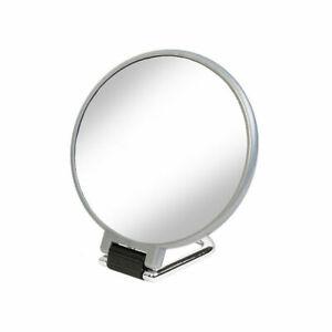 Royal Cosmetics Travel Mirror