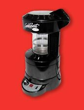 Fresh Roast Home Coffee Roaster SR 500 + 8oz. Coffee to Roast +Tip Sheet