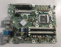 HP Compaq Elite 8200 SFF Motherboard 611834-001 ,611794-000 LGA 1155 Socket H2