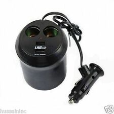 CAR CHARGER CUP CAR CHARGER CHOGUCE CHARGER