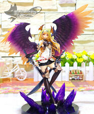 Rage of Bahamut Olivia Anime Manga Dark Angel TENSCHI Figuren H:29cm Neu