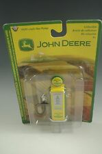 John Deere 1950 Gas Pump Style Nib