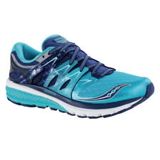 SAUCONY ZEALOT ISO 2 FEMME TAILLE 38