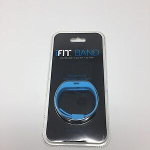 iFIT Band Active Accessory For iFIT Active Blue