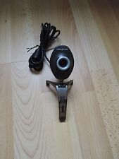 Creative Labs Webcam PD1130 USB