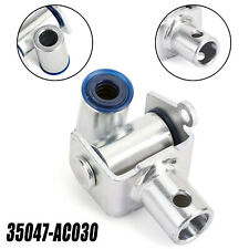 5 Speed Manual Shift Knuckle Joint 35047-AC030 For Subaru WRX Impreza Forester