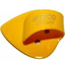 Onglet pouce Heavy (dur) Herco He113 - Écaille
