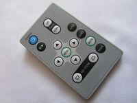 Viewsonic PJ500 PJ501 PJ502 PJ510 PJ550 PJ551 Projector Remote M-MS-0808-9097