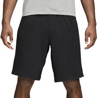 adidas 4KRFT Prime Mens Training Shorts - Black