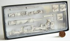 1:6 Scale MODEL CHEYTAC INTERVENTION M-200 DESERT Sniper RIFLE GUN M200 M200_E