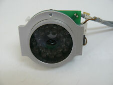 Light Ring For Ccd Camera Machine Vision