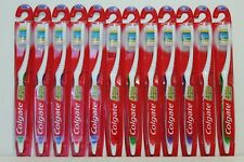 12 Pack Colgate Toothbrush Firm Full Head Extra Clean