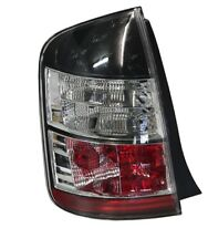 TAIL LIGHT LAMP for TOYOTA PRIUS NHW20 5DR HATCH 08/2003 - 11/2005 LEFT SIDE LHS