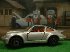 Matchbox Superfast Datsun Diecast Vehicles