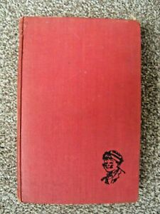 WILLIAM THE DICTATOR by RICHMAL CROMPTON  1952