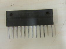 MP6750 - Electronic Component - Semiconductor Module